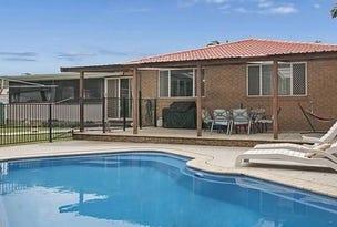 81 Silver Gull Drive, Ballina, NSW 2478
