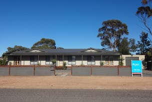 24 Young Street, Port Pirie, SA 5540