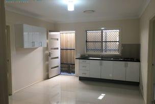 No.103A Jardine Drive, Edmondson Park, NSW 2174