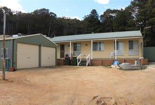 2 Pine Tree Avenue, Cullen Bullen, NSW 2790