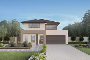 Lot 223 Proposed Rd, Box Hill, NSW 2765