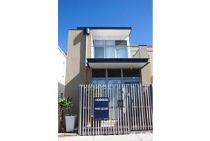 56A McKillop Street, Geelong, Vic 3220