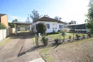 32 Crinoline Street, Denman, NSW 2328