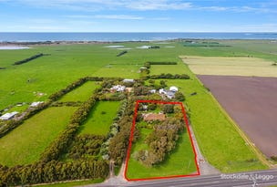 1447 Princes Hwy, Port Fairy, Vic 3284