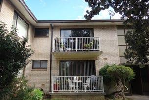 9/46-48 Peterborough Avenue, Lake Illawarra, NSW 2528