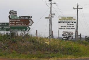 196 Fletcher Road, Dunoon, NSW 2480