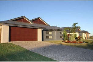 Yandina, address available on request