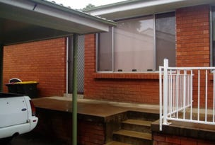 3 / 47-49 Frost Street, Orange, NSW 2800