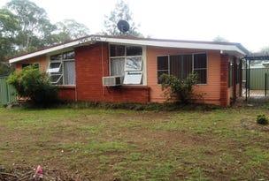 780A Bringelly Road, Rossmore, NSW 2557