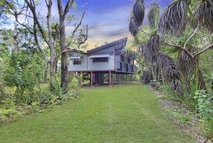 Lot 43/245 Weaver Road, Noonamah, NT 0837