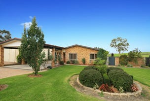 13A Irvines Road, Orbost, Vic 3888