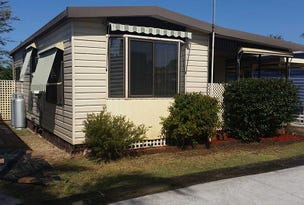 205/40 Shoalhaven Heads Road, Shoalhaven Heads, NSW 2535