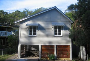 176 Indooroopilly Road, St Lucia, Qld 4067