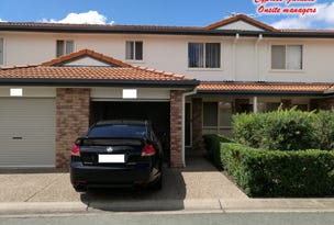 93/ 9-17 Allora Street, Waterford West, Qld 4133