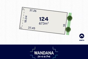 Lot 124, Brownhill Drive, Wandana Heights, Vic 3216