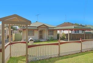 31 Regent Street, Riverstone, NSW 2765