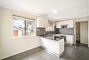 80 Elizabeth Street, Kingswood, NSW 2747