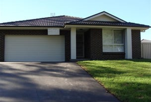 28 Viola  Pl, Edgeworth, NSW 2285