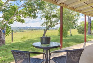2523 Mary Valley Road, Kandanga, Qld 4570