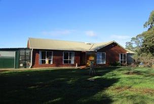 110 Hays Road, Spalford, Tas 7315