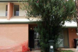 59/111 Bloomfield  Street, Alice Springs, NT 0870