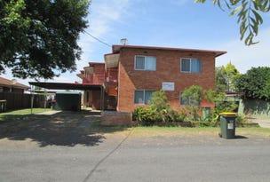 5 Laburnum Ave, Casino, NSW 2470