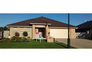 6 Rob Roy Place, Harrington, NSW 2427