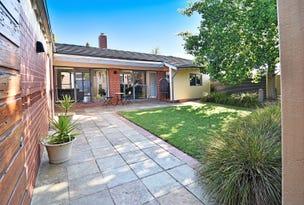 8 Gordon Grove, North Albury, NSW 2640