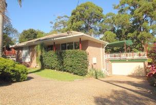 29 Third Ridge Road, Smiths Lake, NSW 2428