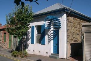 55 Alfred Street, Adelaide, SA 5000