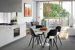 17 Minogue Crescent, Glebe, NSW 2037