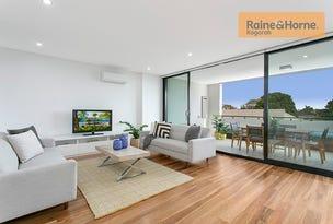 8/336-340 Rocky Point Road, Ramsgate, NSW 2217