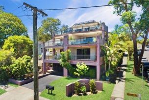 1/1 Lynn Avenue, Point Frederick, NSW 2250