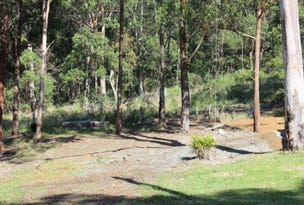 5  (58)  Hillside Pde, Elizabeth Beach, NSW 2428
