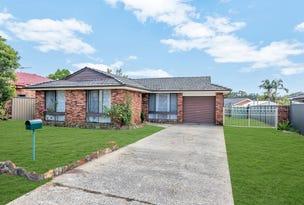 12 Penfold Place, Edensor Park, NSW 2176
