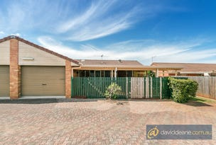 66/11 West Dianne Street, Lawnton, Qld 4501