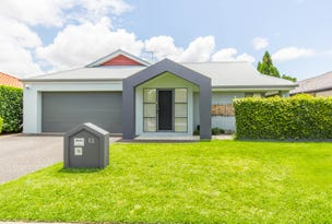 12 Clapham Street, Hamilton South, NSW 2303