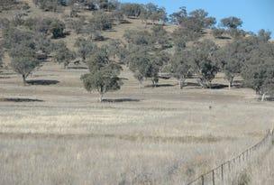1728 Werris Creek Road, Werris Creek, NSW 2341