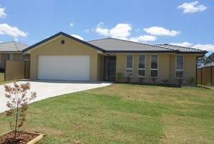 10 Verdelho Avenue, Cessnock, NSW 2325