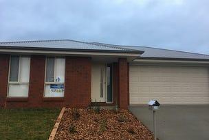 31 Zirilli Avenue, Griffith, NSW 2680