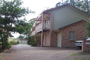 3/7 Ethel Street, Sanctuary Point, NSW 2540