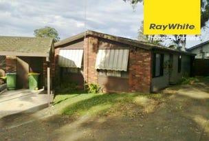 3/12 Woodward Avenue, Wyong, NSW 2259