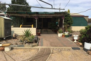 14 Moyle Street, New Town, SA 5554