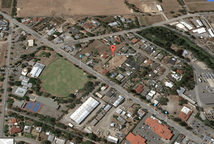 236 Main Road, McLaren Vale, SA 5171