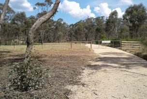 Off Willy Milly Road, McKenzie Hill, Vic 3451