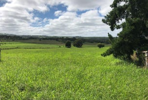 Lot 73, 0 Butler Drive, Proston, Qld 4613