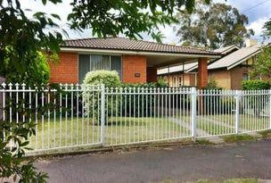 379 Summer Street, Orange, NSW 2800