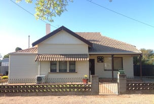 16  Day Street, Henty, NSW 2658