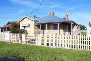 17 Nandewar Street, Narrabri, NSW 2390