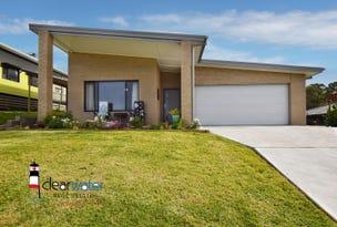 8 Swan Ridge Place, Moruya, NSW 2537